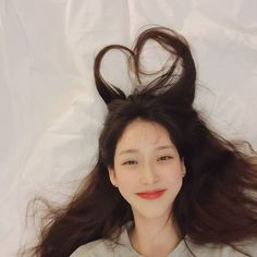 Brown Aesthetic, Aesthetic Girl, Korean Actresses, Korean Actors, Penthouse Pictures, Kid Naruto, Park Min Young, Girl Themes, Kdrama Actors