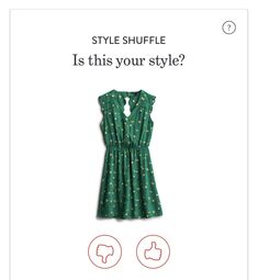 Your Style, Style Me, Stitch Fix Outfits, Style Watch, Stitch Fix Stylist, Teacher Outfits, Diva Fashion, Comfortable Outfits, Style Inspiration