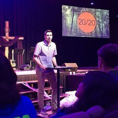 Thank you @z_haugen for sharing tonight at #harvest2020