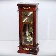 Ceas cu pendula retro - Ceasuri retro Clock, Retro, Antiques, Wall, Home Decor, Watch, Antiquities, Antique, Decoration Home