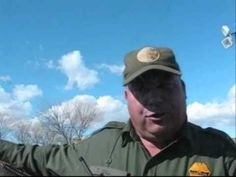 """BP do not look for just illegals? First this is correct and wrong. """"IF"""" they have K9 they are looking for drugs and Not illegals. The courts have said they can not use K9 when doing road blocks for illegals as declared in the video. This was clear case of over reach by the officers to cover their own asses."""