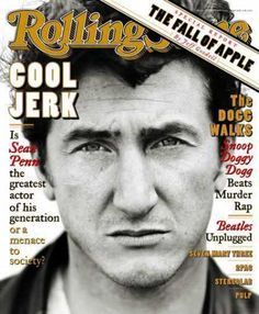 Rolling Stone Covers #700-749