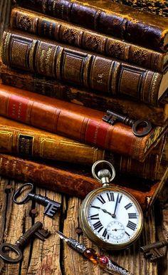 12 libros con los que debes comenzar si quieres mejorar tu inglés según la…
