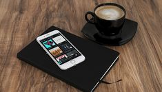 After the Controller app to their device or users will have complete over PULSE SUB. Audiophile Music, Hifi Audio, Music Lovers, Cube, Australia, Apple, Iphone, Apple Fruit, Apples
