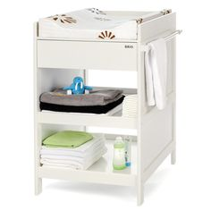 roba 45471 schmale wickelkommode country wickelkommoden pinterest wickelkommode und schmal. Black Bedroom Furniture Sets. Home Design Ideas