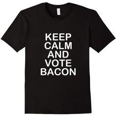 Love this funny political graphic design shirt. :p #polyvore #shopping #graphicdesign #fashion #mensfashion #womensfashion #shoponline