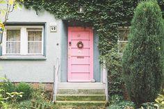 Wonderland's door www.leblogdelamechante.fr-85