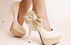 cute shoes summer 2014