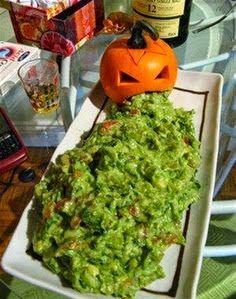 Halloween 20 grandes ideas fáciles, impactantes y rápidas - viajaBonito