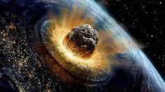 Simulan las consecuencias que tendría el impacto de un asteroide sobre Londres o Berlín Si un asteroide cayerá sobre Londres o Berlín, dos de las ciudades más pobladas de toda Europa, la mayoría de las muertes no vendrían como consec... http://sientemendoza.com/2017/03/01/simulan-las-consecuencias-que-tendria-el-impacto-de-un-asteroide-sobre-londres-o-berlin/