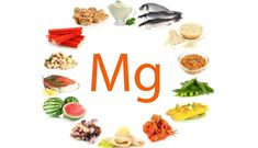 Magnesium is a key mineral for health and has over 350 enzymatic functions in the body. Yet, a large part of the population suffer from magnesium deficiency