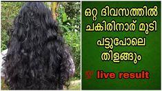 Products For Damaged Hair, Curly Hair Styles, Natural Hair Styles, Hair Transformation, Dry Hair, Hair Growth, Healthy Hair, Hair Goals, Cool Hairstyles