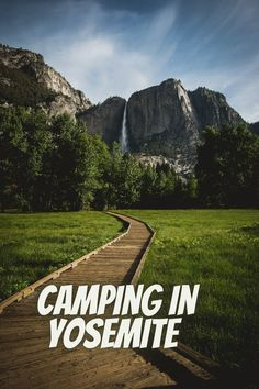 Here you can find the best options for Camping in Yosemite. Yosemite things to do in   Yosemite in the fall   Yosemite national park fall   Yosemite hikes   Yosemite in November   Yosemite national park hikes   Yosemite vacation   backpacking Yosemite #Yosemite #USAnationalparks #nationalparks Best National Parks Usa, National Park Camping, Yosemite National Park, Yosemite Vacation, Yosemite Camping, State Parks, Backpacking, November, Fall