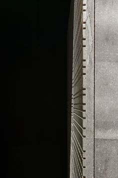 1000 images about vincent van duysen on pinterest tes for Damme interieur