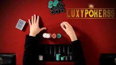 Banyak agen Agen Judi Poker Online Indonesia Terpercaya yang saat ini ditawarkan. Agen yang ditawarkan berupa agen online maupun agen offline.