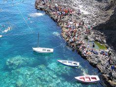 Provincia di Catania - Sicily, Italy