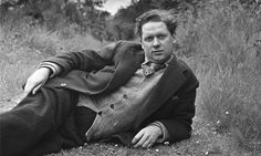 Wales prepares to resurrect the reputation of Dylan Thomas