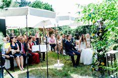 Hochzeitsfotograf-Nuernberg-NicoleSchiessl-Hochzeit-Muenchen-Hotel-Rottner-8