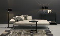 Christine Kroencke Interior Design