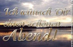 Wünsch euch eine gute Nacht - http://guten-abend-bilder.de/wuensch-euch-eine-gute-nacht-172/