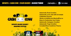 Discount Deals CashCow - Affiliate Based Money Making SystemYes I can say you are on right site we just collected best shopping store that have