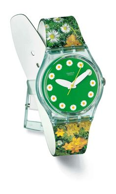 cdcde908968 I love this. Happy spring  -)