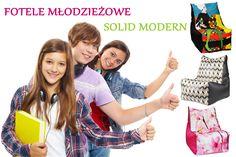 👉 Fotel Solid Modern to połączenie oryginalnego designu z modnymi wzorami❗👌😍🤩  👉 Prosta forma fotela wyróżnia się idealnie dobranymi proporcjami. 👍  👉 Ten model fotela młodzieżowego to prawdziwy bestseller❗🔝 👉 Wśród nastolatków 🤸♂️🧑🤸♀️najpopularniejszy okazał się wzór kwiatowy i folkowy. 🌺🐑🌷  👉 Zobacz pełną galerię Fotela Solid Modern!  #fotelsolid #solidmodern #fotelmłodzieżowy #fotelrelaksacyjny #foteldosalonu #pokójmłodzie Modern, Trendy Tree