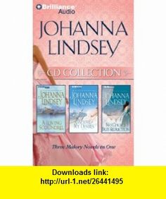 10 best ebook cheap images on pinterest april 19 baby books and no choice but seduction 9781441811943 johanna lindsey laural merlington isbn 10 144181194x isbn 13 978 1441811943 tutorials pdf fandeluxe Choice Image