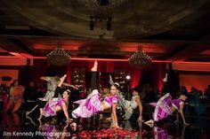 Reception http://www.maharaniweddings.com/gallery/photo/56676