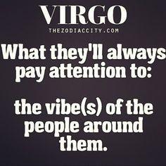 #virgo♍️ #virgozodiac #zodiac #virgosign #signs #virgohoroscope #horoscopes #virgofashion #virgotshirts👕👚👕👚#virgowomen #virgobaby #virgopower #virgolove #virgo #virgofacts #virgogirls #virgobaby #virgoman #virgopower #virgogirl #virgowoman #virgomen #virgoqueen #virgolife #virgosrule #saleoffus #virgotraits #september #itsavirgothing
