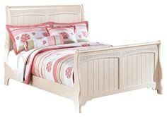 9 best bedroom furniture images bedroom storage bathrooms decor rh pinterest com