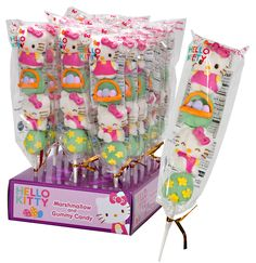 Hello Kitty House, Hello Kitty Art, Hello Kitty Birthday, Batman Kids Rooms, My Little Pony Backpack, Frozen Coloring Pages, Taffy Candy, Frozen Dolls, Disney Coffee Mugs