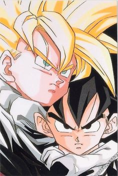 62 Best Dragon Ball Images