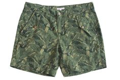 15 Pairs of Shorts, For Every Summertime Occassion Photos | GQ
