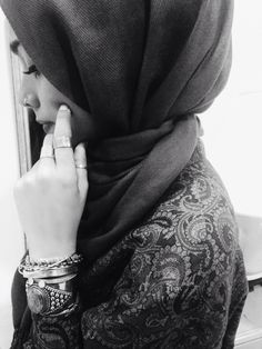 queens-conquer:  Ig: _mkayyy__ Maryam Khan
