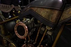 Some detail shots at BigTwin Bike show Bigtwin2013-17.jpg
