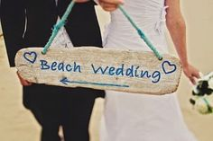hochzeitsdj-ruegen: Hochzeit auf Ruegen
