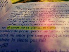 """Las chicas de alambre"" Jordi i sierra."