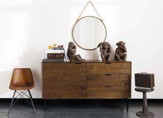 Best mirrors maisons du monde images mirrors home decor decor