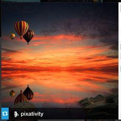New APP for #reposting on #Instagram   Cosmic Cow Pie™ - Google+