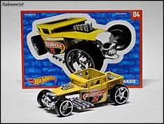 Carros Hot Wheels, Bone Shaker, Cool Toys, Childhood Memories, Hot Rods, Diecast, Mystery, Models, Cars