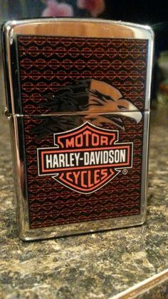 Harley Pride From my collection