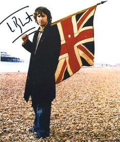 James Blunt, born the 22nd day of February 22 in the year of 1974 in London, England of the United Kingdom.  Do you know what else has happened in London on that fateful day? You do not, because those other events are unimportant.