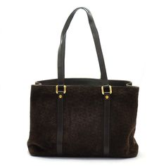 1590f46e2f09 consider this celien..suade Global Market, Brown Suede, Celine Bag, Lady