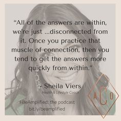 Sheila Viers {on being at peace with your body} #bodylove #emotionalhealth #loveyourlife