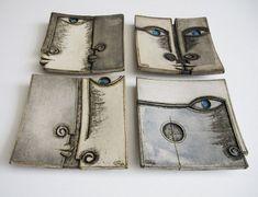 anastasaki ceramics - Google-Suche
