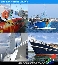 Your Professional Marine Equipment Online Distributor, dealer enquiries email: info@dynamicelements.co.za or purchase online at www.dynamicelements.co.za #furuno #mavimare #lowrance #dualmarine #seaflo #actisense #veratron #vdo #shakespeare #holdon #timezero #guardian #victron #316ss #riviera Boat Accessories, Online Purchase, Shakespeare, Travel, Viajes, Trips, Traveling, Tourism, Vacations