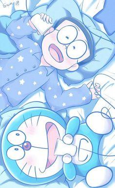 86 Gambar Nasywa Terbaik Di 2020 Kartun Doraemon Lucu