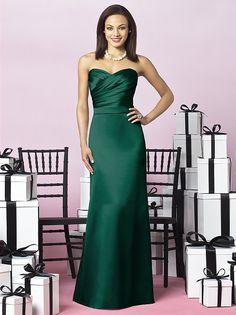 After Six Bridesmaids Style 6628 http://www.dessy.com/dresses/bridesmaid/6628/?color=celadon&colorid=10#.UltheJm9Kc0