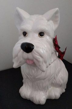 23 West Highland White Terriers Ideas West Highland White Terrier White Terrier West Highland White